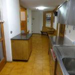 Apartment Kate - Kitchen