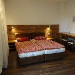 Apartment Maya - Bedroom 1