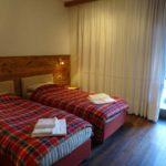 Apartment Kelly - Bedroom 1