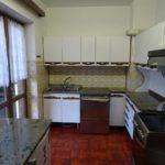 Apartment Kelly - Kitchen