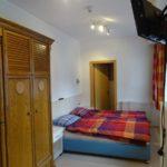 Apartment Lauren - Bedroom 1