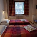 Apartment Lauren - Bedroom 3