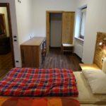 Apartment Maya - Bedroom 2
